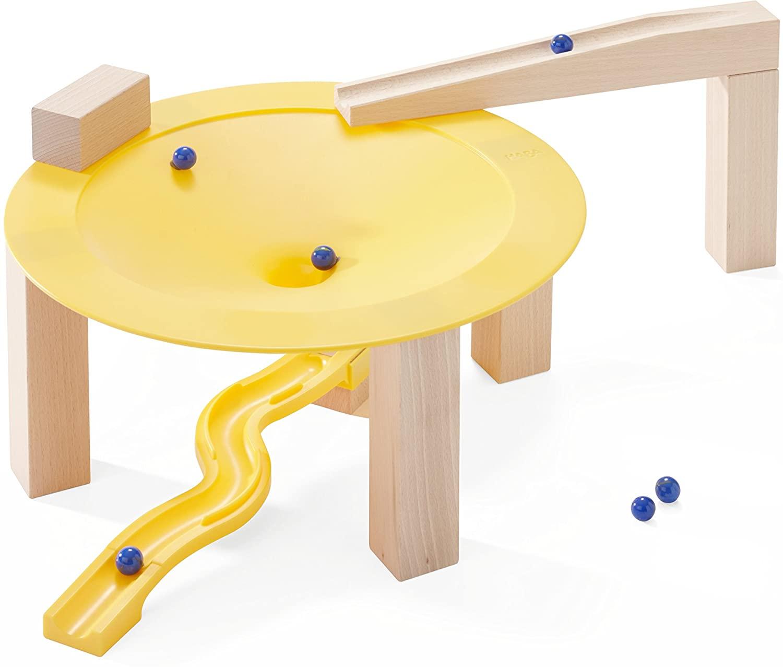 HABA 303943 Toys, Multicolour