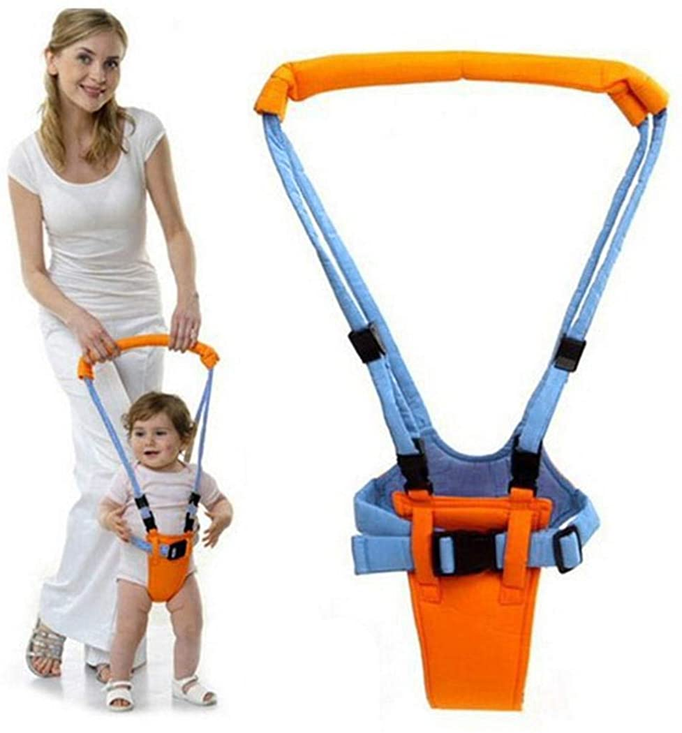 Shonlinen Toddler Learning Walker Suitable for Baby Children 0-2 Years Old Walkers