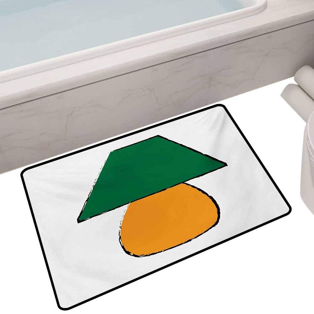 for Inside Outdoor Bicolor Desk Furniture Design with Grunge Inspirations,24