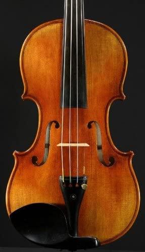 D Z Strad Model 350 Violin 1/2