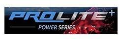 Thunder Power RC 1900mAh 2-Cell/2S 7.4V Prolite and Power RX LiPo Battery