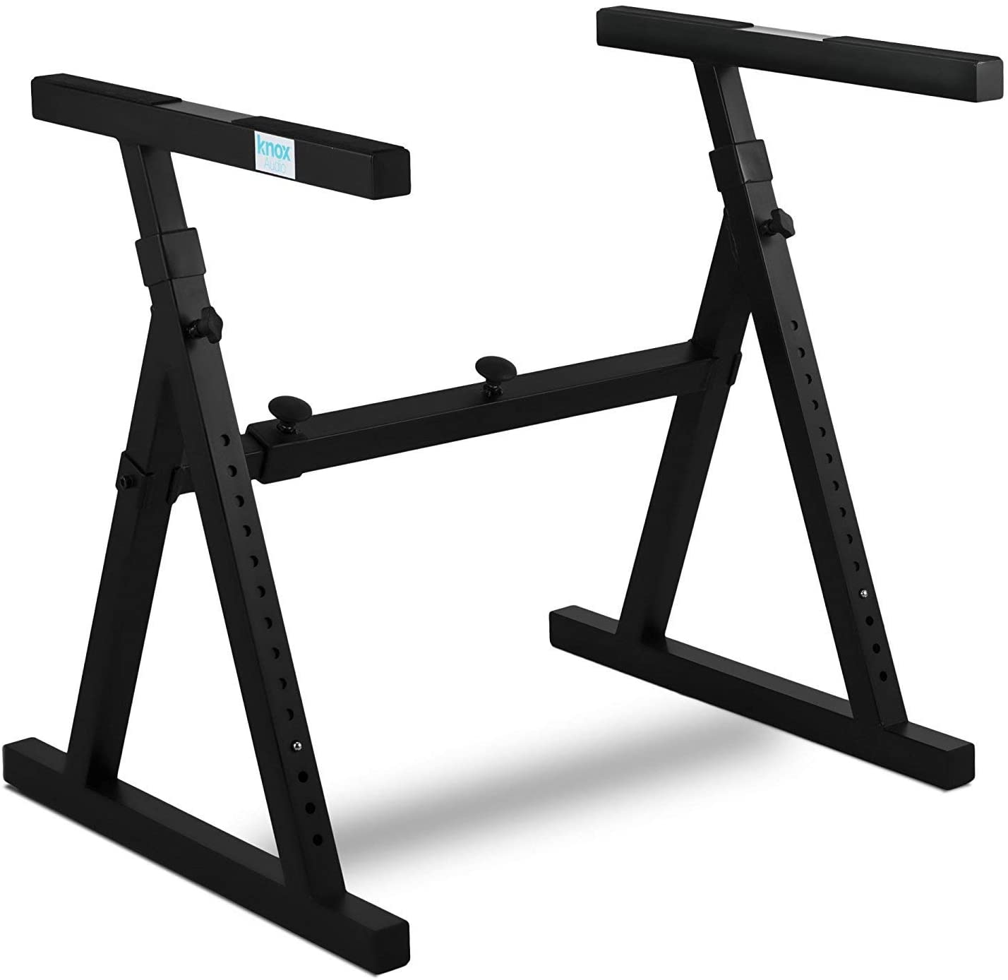 Knox Gear Z-Style Adjustable Keyboard Stand