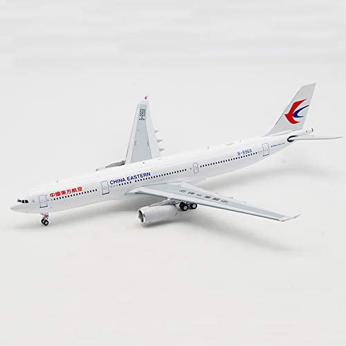 Inflight China Eastern Airbus A330-300 1/200 diecast Plane Model Aircraft B-8968