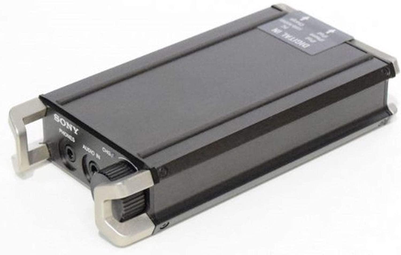 Sony PHA-1 Headphone Amp
