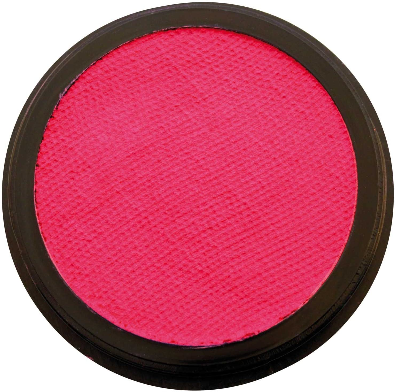 Eulenspiegel 130582 12 ml/18 g Professional Aqua Make-Up