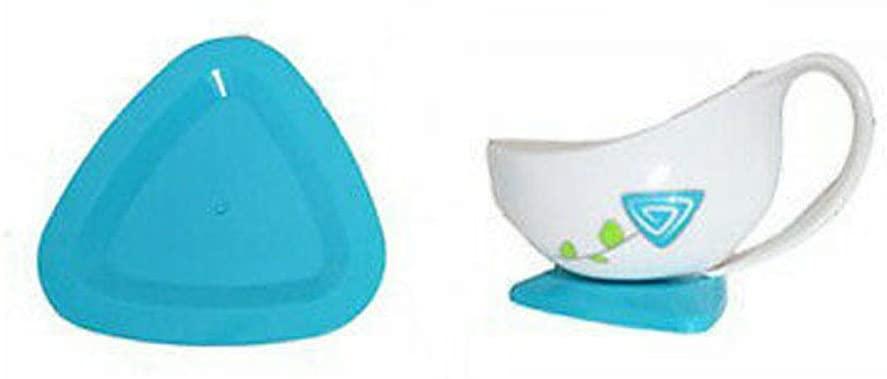 Fisher-Price Replacement Blue Tea Cup Color Changin' Treats Tea Set DVH28 - Includes 1 Tea Cup
