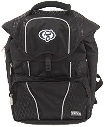Protection Racket Classroom Backpack (9419-00)