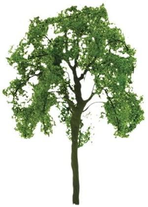 JTT Scenery Products Professional Series: Ash Tree, 3