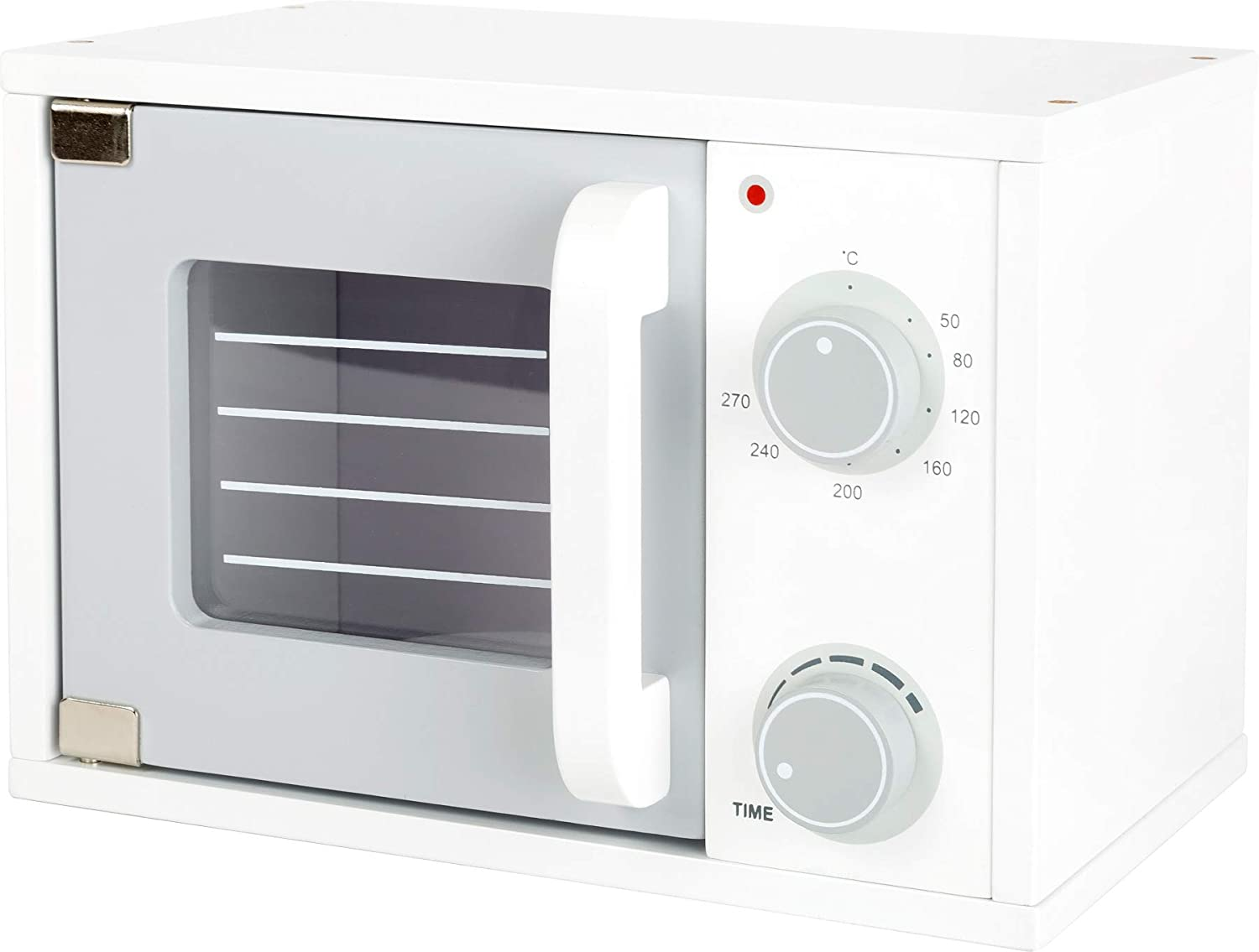 Legler - Microwave for Play Kitchens