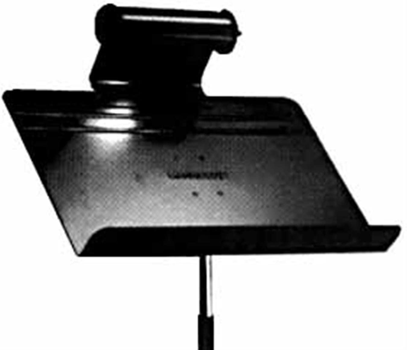 MANHASSET MUSIC LAMP