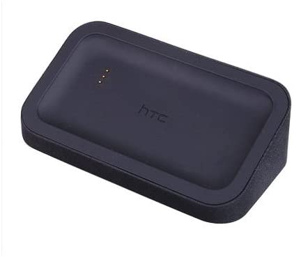 OEM HTC Rhyme Dock CR M540 Power Battery Charger Dock Cradle Station For HTC Rhyme HTC Bliss /B S510b