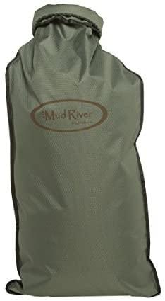 Mud River The Hoss Food Bag