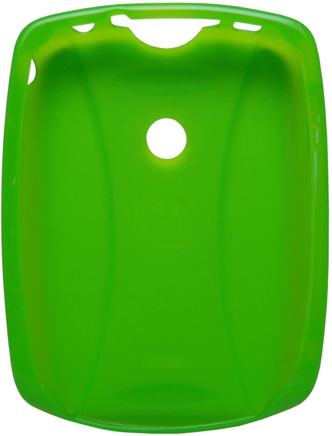 LeapFrog LeapPad2 Gel Skin, Green (Works with ONLY Leappad 2)