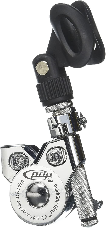 PDP Concept Microphone Mount/Holder - Rack Tom