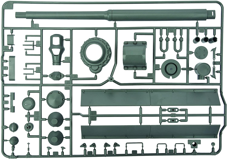 Tamiya 300005793E33kwka Electric Parts Kit None 56010Qty: 1
