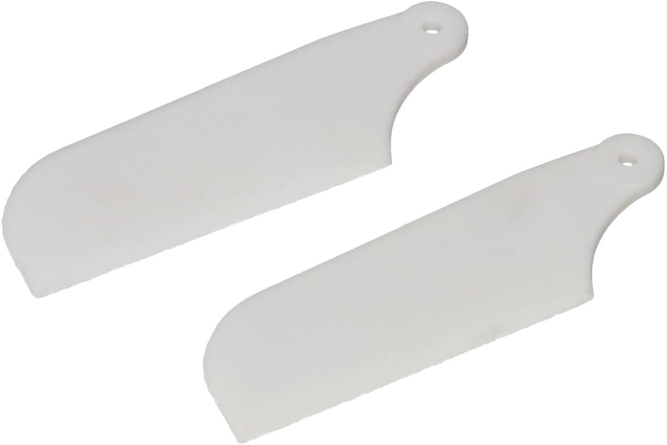 Blade Tail Rotor Blade Set: B450