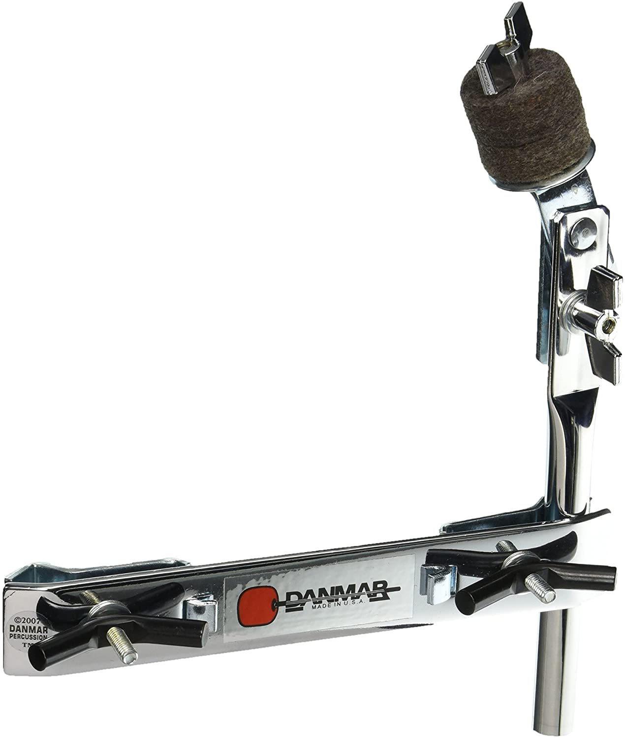 Danmar DP309 Cymbal Holder with Full Tilter