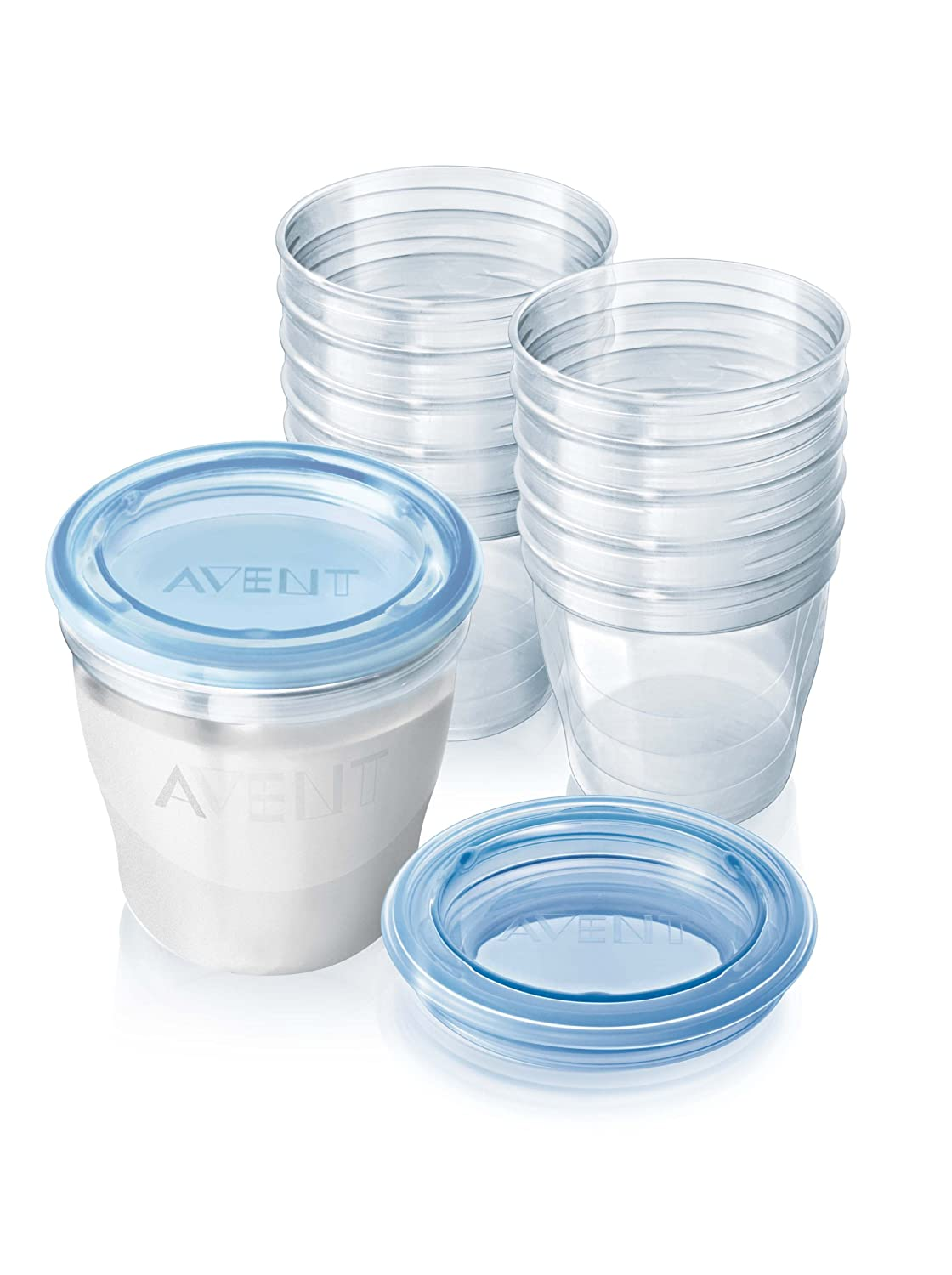 Avent-Philips Avent Via Feeding System Pp by PHILIPS SpA