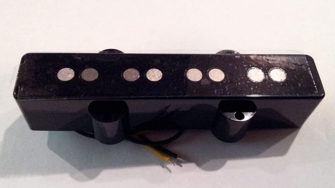 Fender Squier Vintage Modified Jaguar JB Bridge Pickup