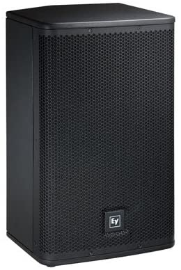 Electro-Voice ELX112P 12 Live X Two-Way Powered Loudspeaker