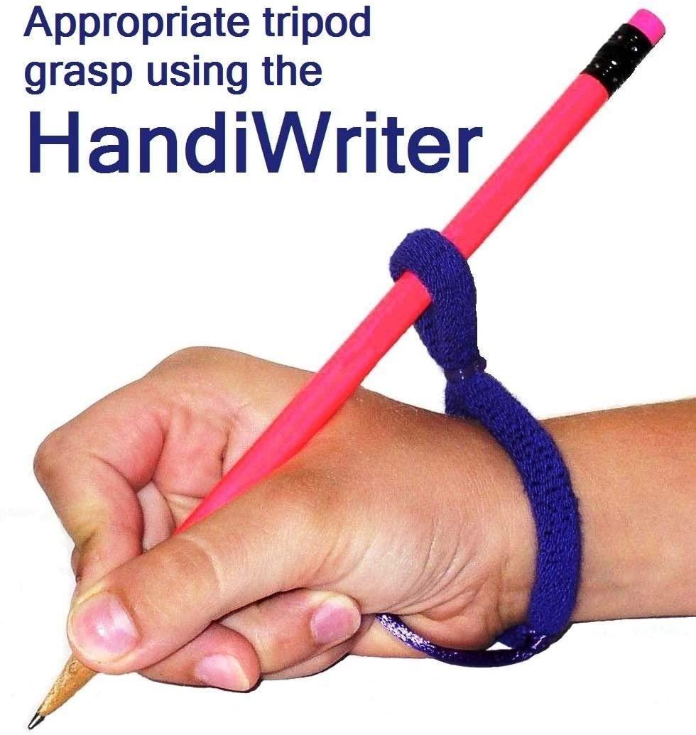 HandiWriter - 12 Pack