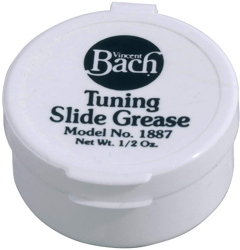 Bach Alto Horn Cleaning Care Product (1887SG)