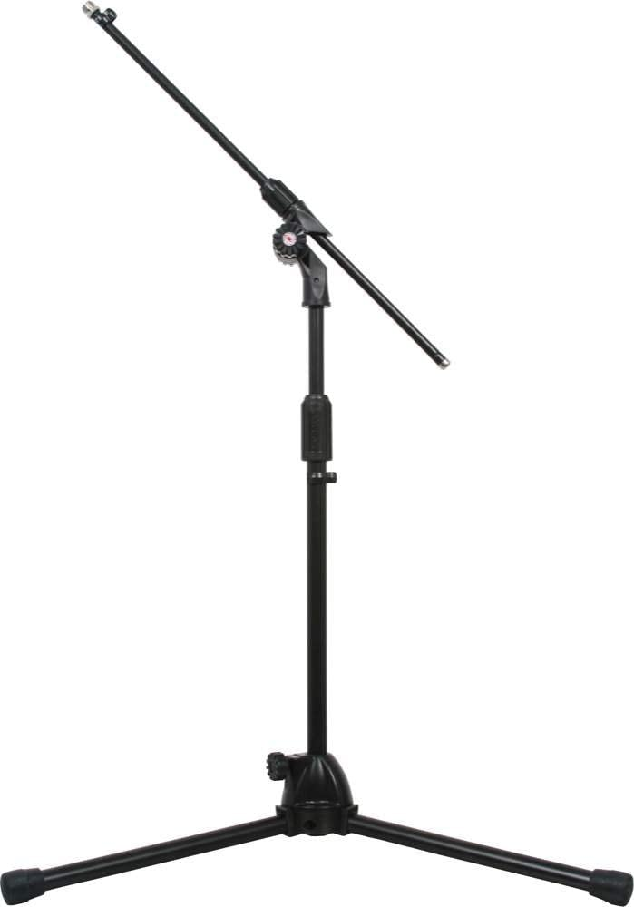 Galaxy Microphone Stand (MSTC60)