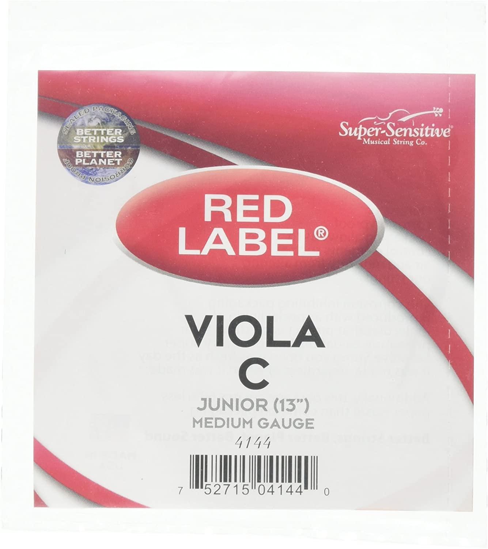 Other Viola Strings (14144)