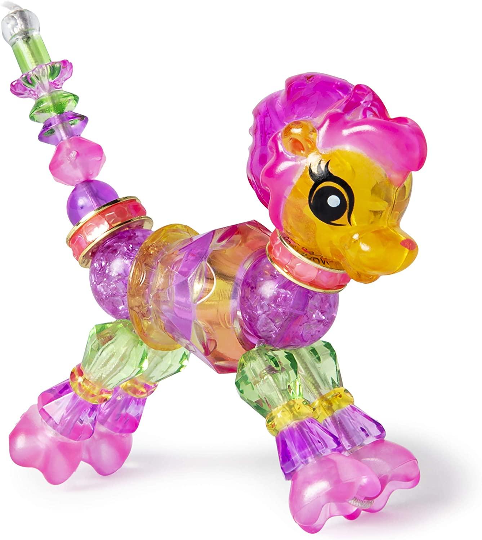 Twisty Petz Dandy Lion Series 2