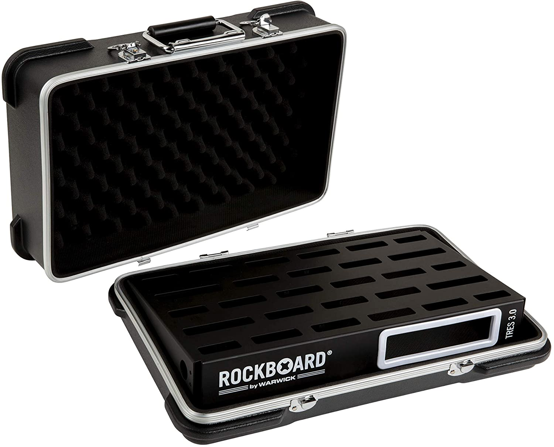 RockBoard TRES 3.0 (9.25