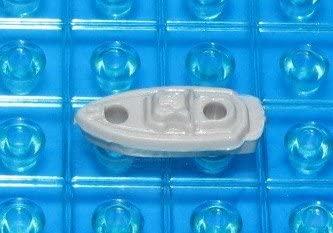 Hasbro Battleship Replacment Patrol Boat