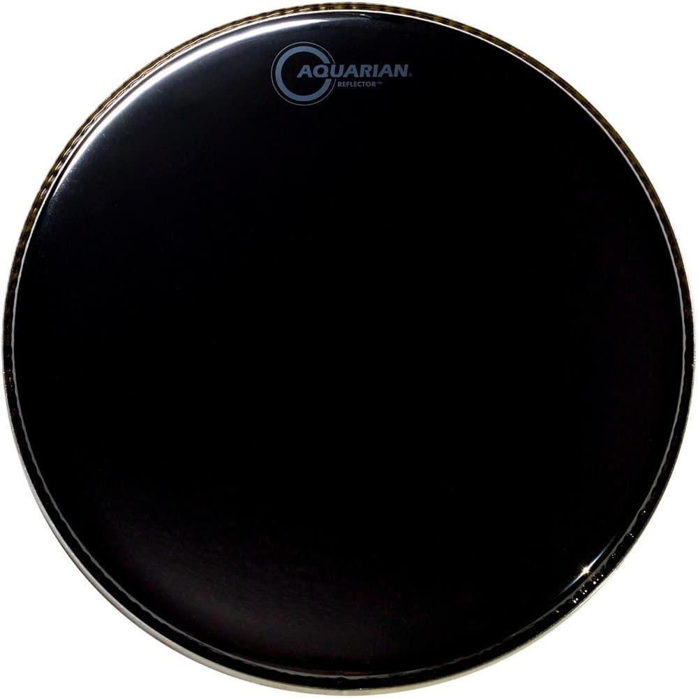 Aquarian Drumhead Pack (REF12)