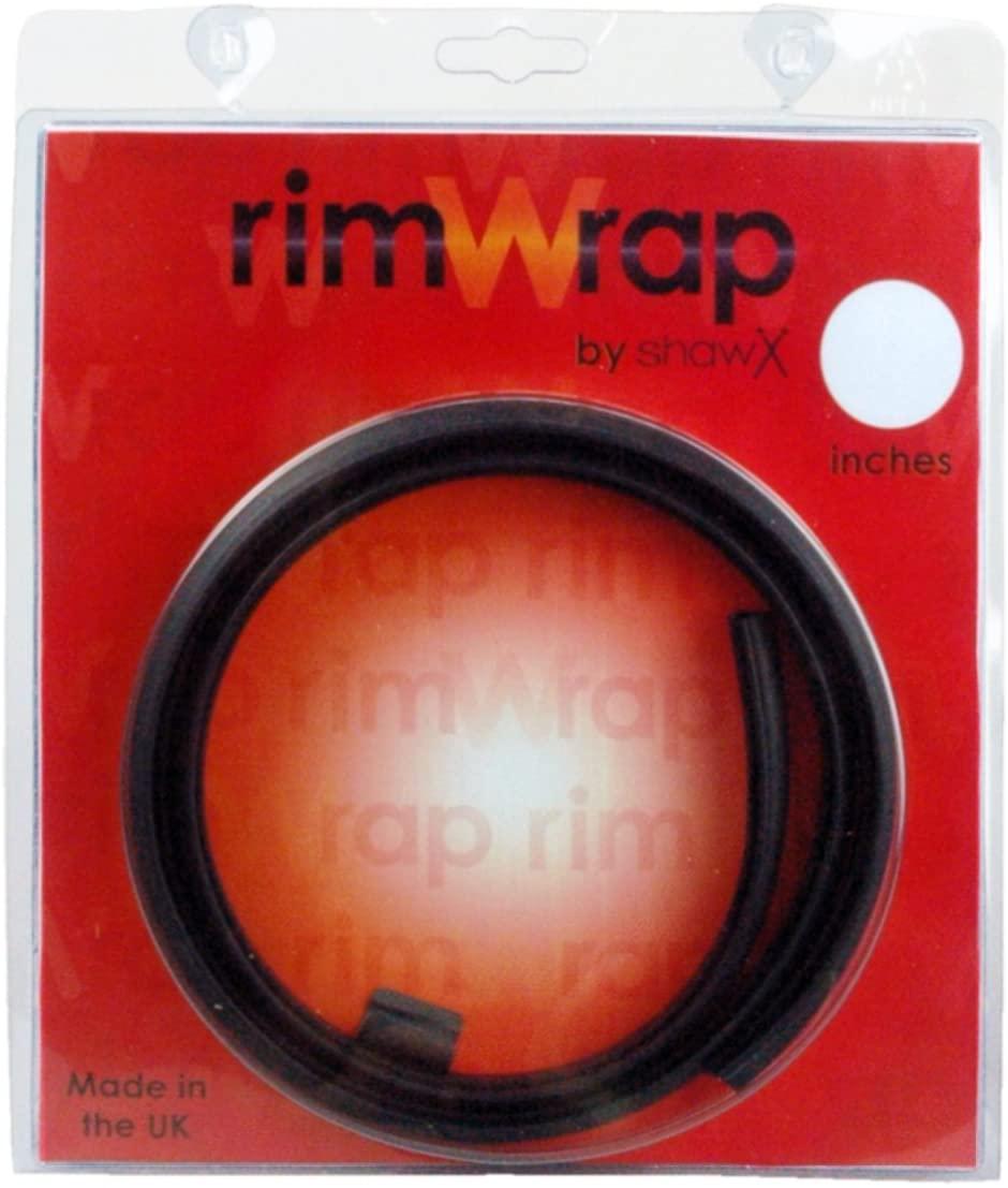 Shaw SHRW08 8 inch RimWrap for Drum