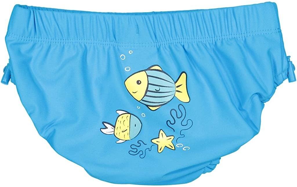 Polarn O. Pyret Aquarium ECO Swim Brief (Baby)