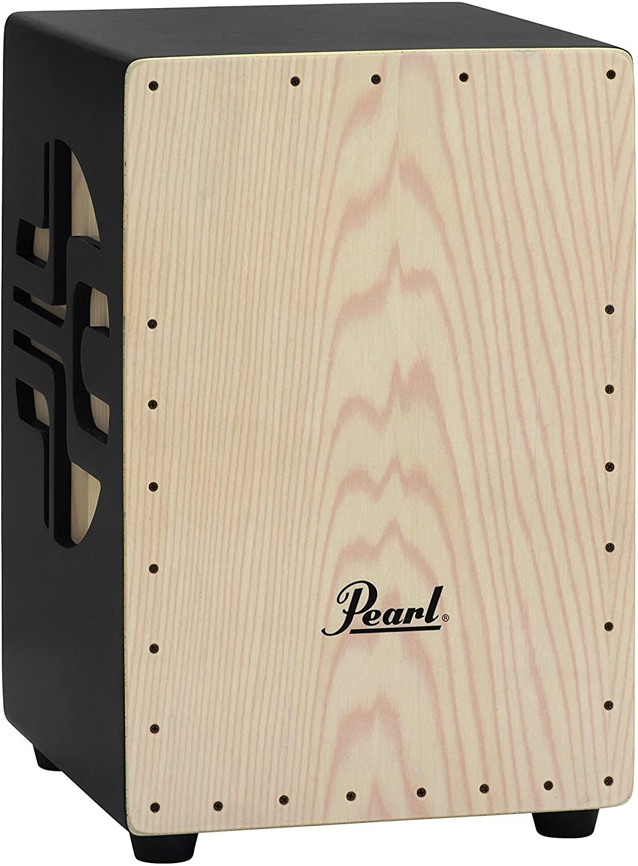 Pearl Cajon, Multi-Color, inch (PBC53D)