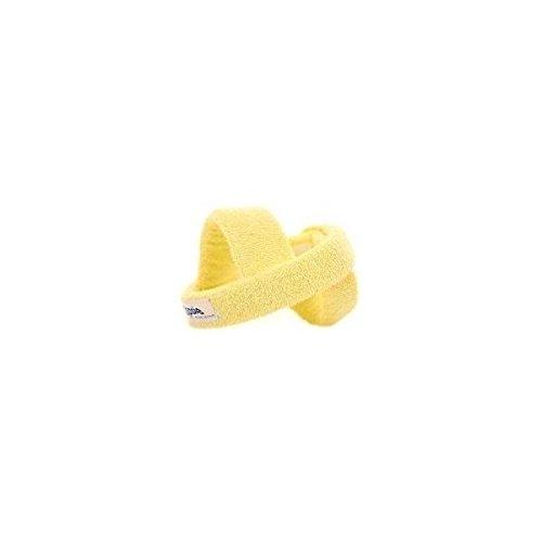 Oopsie Baby Headguard Toddler Safety Helmet - Yellow