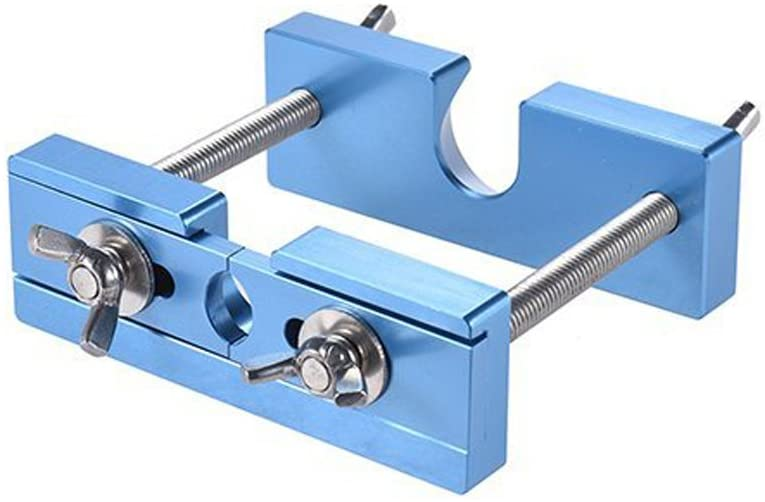 Timiy Mouthpiece Puller,4.33