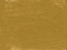 Unison Handmade Soft Pastel - Natural Earth 04