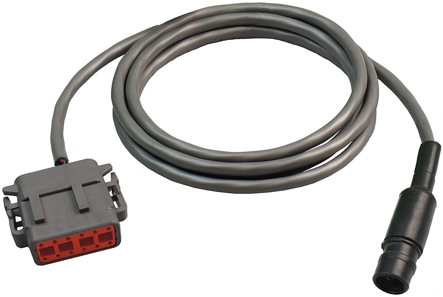 Sensor-1 A-ADTM06-H, Black