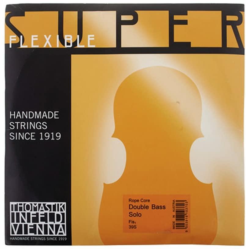 Thomastik-Infeld 37S Super Flexible E Bass String