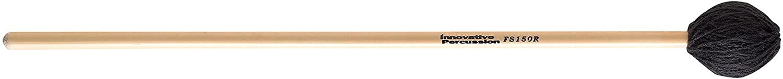 Innovative Percussion Field Series Marimba Mallets, inch (FS150R)
