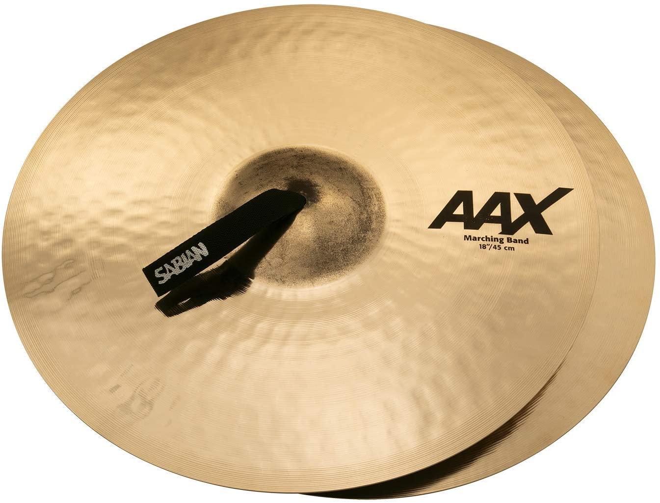 Sabian Percussion Effect (21822XCB)