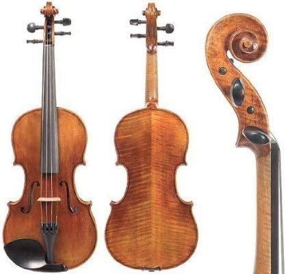 Snow Model 100 Violin. 4/4 Size.