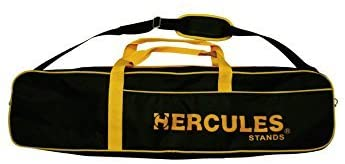 Hercules Orchestra Stand Bag