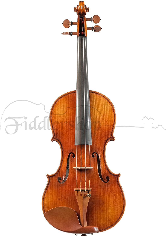 Ming Jiang Zhu 905 Violin