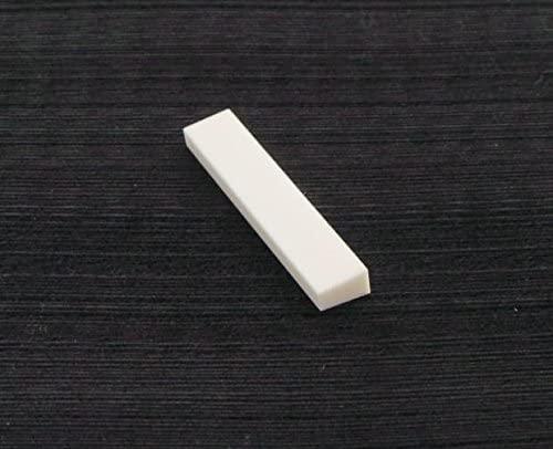 Trapezoid Bone Nut