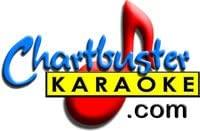 Chartbuster Karaoke Lee Roy Parnell