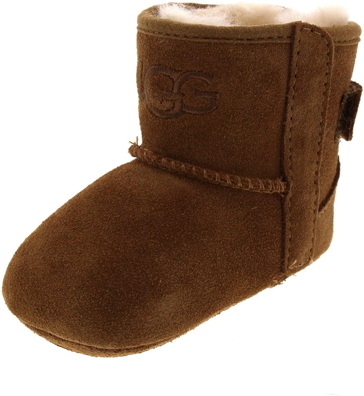 UGG Baby Jesse II Boot