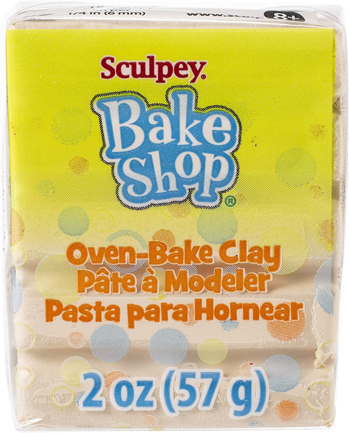 Bake Shop SCULPEY BEIGE, us:one size