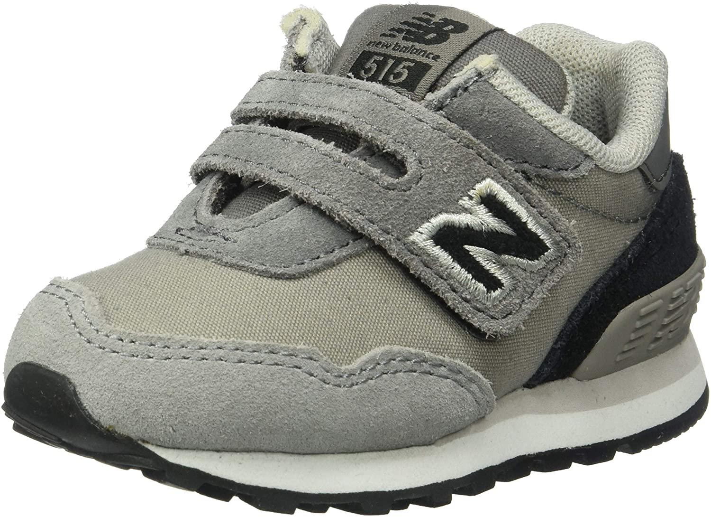 New Balance Kids' 515 V1 Sneaker